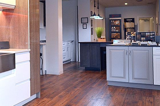 Boston cabinets marissa finnerty lead kitchen designer for Kitchen design showrooms boston