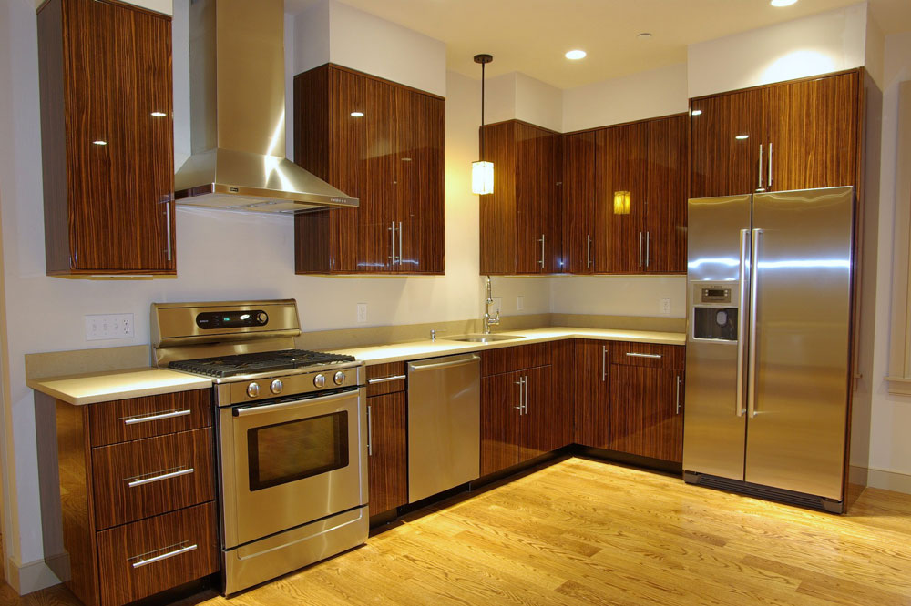 boston kitchen cabinets boston cabinets kitchen designer