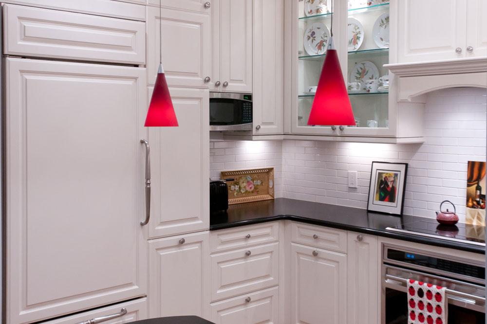 boston kitchen cabinet renovation photo gallery