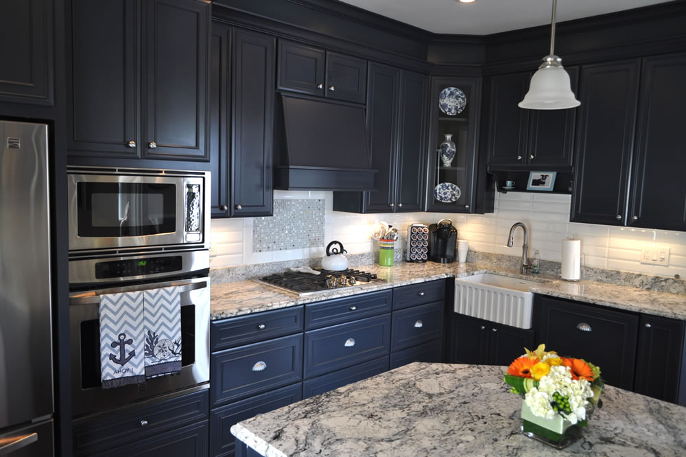 boston cabinets kitchen designer from boston
