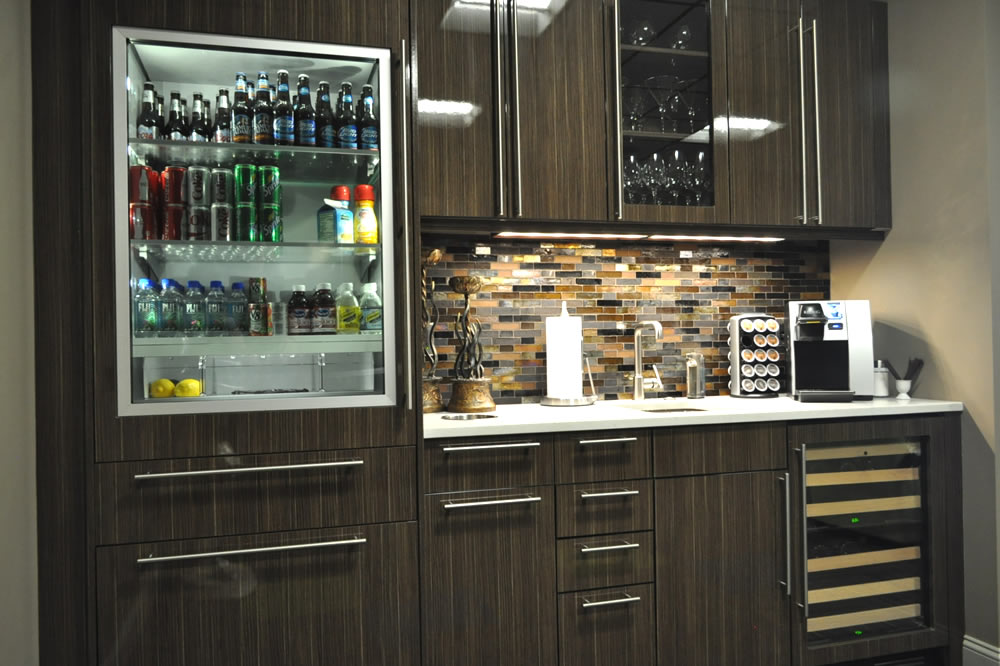 commercial kitchen cabinets. Breakrooms  Cafes Boston Commercial Kitchen and Bathroom Contractor from Cabinets