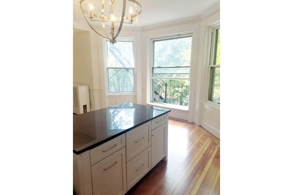 Great Boston Cabinets
